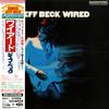 Jeff Beck - Wired -  Hybrid Multichannel SACD