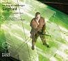 Hartmut Haenchen - Wagner: Siegfried -  Hybrid Multichannel SACD