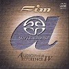 Various Artists - Audiophile Reference IV -  Hybrid Stereo SACD