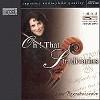 Linda Rosenthal - Oh!  That Stradivarius -  XRCD CD