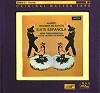 Fruhbeck De Burgos - Albeniz: Suite Espanola -  XRCD24 CD