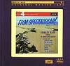 Stanley Black - Film Spectacular Vol.II -  XRCD24 CD