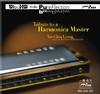 Yat-Chiu Leung - Tribute To A Harmonica Master -  Ultra HD