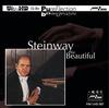Todd Crow - Steinway The Beautiful -  Ultra HD