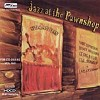 Various Artists - Jazz At The Pawnshop -  Hybrid Multichannel SACD