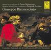 Pelliccia - Metastasio/Anfossi: Giuseppe Riconosciuto -  Hybrid Stereo SACD