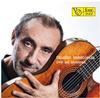 Fausto Mesolella - Live Ad Alcatraz -  Hybrid Stereo SACD