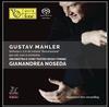 Gianandrea Noseda - Mahler: Sinfonia N. 2 In Do Minore -  Hybrid Stereo SACD