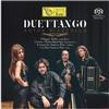 Astor Piazzolla - Duettango -  Hybrid Stereo SACD