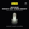 David Manley - More Best Of The Best -  Hybrid Stereo SACD