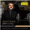 Various Artists - Must Have Jazz Recordings -  Hybrid Stereo SACD