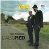 Raiz & Mesolella - Dagored -  Hybrid Stereo SACD