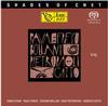 Rava, Fresu, Bollani, Pietropaoli, and Gatto - Shades Of Chet -  Hybrid Stereo SACD