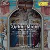 Mariella Devia - G.B. Pergolesi: Stabat Mater/Callegari -  Hybrid Stereo SACD