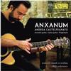 Andrea Castelfranato - Anxanum -  Hybrid Stereo SACD