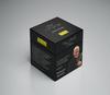 Salvatore Accardo - Happy Birthday Maestro! -  SACD Box Set