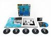 Nirvana - Nevermind -  CD Box Sets
