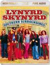 Lynyrd Skynyrd - Southern Surroundings -  Blu-ray Audio