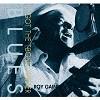 Roy Gaines - I've Got the T-Bone Blues -  Hybrid Stereo SACD