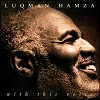 Luqman Hamza - With This Voice -  Hybrid Stereo SACD