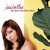 Jacintha - The Girl From Bossa Nova -  Hybrid Multichannel SACD
