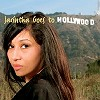 Jacintha - Jacintha Goes to Hollywood -  Hybrid Stereo SACD