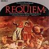 Maurice Abravanel - Berlioz: Requiem -  HDAD 24/96 24/192