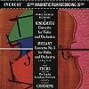Sir Eugene Goossens - Hindemith Violin Concerto/ Mozart Violin Concerto -  HDAD 24/96 24/192
