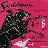 Pavel Kogan - Shostakovich: Symphony No. 5 -  HDAD 24/96 24/192