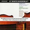 Tauno Hannikainen - Sibelius: Concerto in D Minor -  HDAD 24/96 24/192