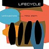 Yellowjackets - Lifecycle -  Hybrid Multichannel SACD