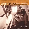 Arthur Dodge & the Horsefeathers - Nervous Habit -  CD