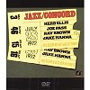 Herb Ellis & Joe Pass, Ray Brown, Jake Hanna - Jazz at Concord -  DVD Audio/Video