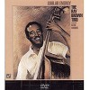 The Ray Brown Trio - Soular Energy -  DVD Audio/Video
