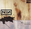 Nine Inch Nails (NIN) - The Downward Spiral -  Hybrid Multichannel SACD