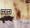 Nine Inch Nails (NIN) - The Downward Spiral -  Hybrid Multichannel SACD