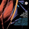 Oliver Nelson - The Blues and the Abstract Truth -  Hybrid Stereo SACD