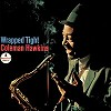 Coleman Hawkins - Wrapped Tight -  Hybrid Stereo SACD