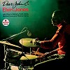 Elvin Jones - Dear John C. -  Hybrid Stereo SACD