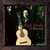 Nick Drake - A Treasury -  Hybrid Multichannel SACD