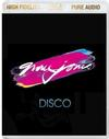 Grace Jones - Disco -  Blu-ray Audio