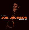 Joe Jackson - Body and Soul -  Hybrid Stereo SACD