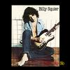 Billy Squier - Don't Say No -  Hybrid Stereo SACD