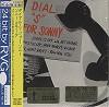 Sonny Clark - Dial S For Sonny -  CD