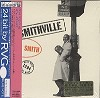 Louis Smith - Smithville -  CD