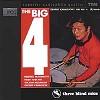 George Kawaguchi's The Big 4 - The Big 4 -  XRCD CD