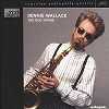 Bennie Wallace - The Old Songs -  XRCD CD