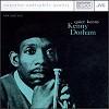 Kenny Dorham - Quiet Kenny -  XRCD CD