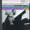 Wynton Kelly Trio And Sextet - Kelly Blue -  XRCD CD