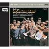 Benjamin Britten - The Young Persons Guide to the Orchestra -  XRCD24 CD